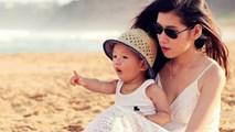 Chuyện mẹ Việt