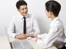 5 hậu quả khôn lường của ngoại tình công sở