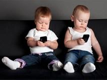 10 hoạt động thú vị giúp trẻ rời xa thiết bị công nghệ
