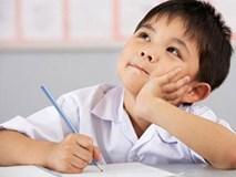 Cách nhận biết trẻ 'năng động' và trẻ 'tăng động'?