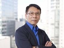 Từ người Việt tị nạn tới giám đốc công nghệ Uber
