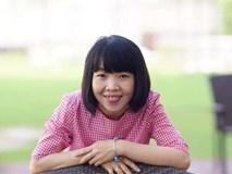 Mẹ Nhật Nam: Dọn dẹp bản thân để nuôi con không mệt!