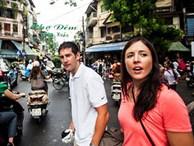 Những thói xấu của người Việt khiến khách Tây sợ hãi