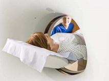 Những phương pháp phát hiện sớm bệnh ung thư bạn nên biết