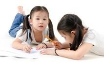 Những kỹ năng xã hội cần thiết cho mọi trẻ em