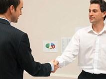 13 điểm khác biệt giữa người thành công và người thất bại