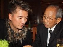 Quên chuyện cũ, Đàm Vĩnh Hưng gửi lời chúc đến nhạc sĩ Nguyễn Ánh 9