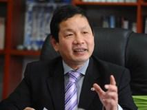 Dàn lãnh đạo FPT nhận mức lương trung bình 250 triệu/tháng