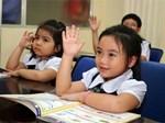 Phì cười trước thời khóa biểu phân theo cấp độ của học trò, nguy hiểm chưa là gì so với những môn bị giáo viên cà khịa-2