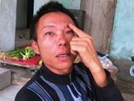 Giấc mộng 'đổi đời' và những cái chết của người Việt tại Angola