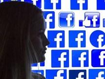 Facebook thử nghiệm tính năng tự động phát hiện tài khoản mạo danh