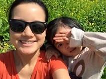 MC Minh Trang mách các mẹ 6 chiêu xử lý khủng hoảng tâm lý ở trẻ