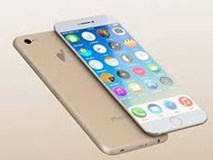 Cái chết được dự báo của iPhone