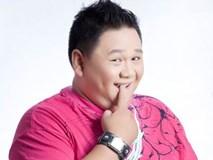 Minh Béo bị bắt ở Mỹ
