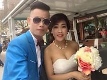 Hiệp Gà chuẩn bị cưới vợ lần thứ 3