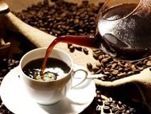 Bài học từ lần kinh doanh cà phê thất bại