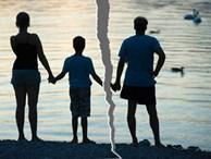 'Ly hôn kiểu Mỹ': Vợ được chồng cũ 'nuôi' đến khi có chồng mới