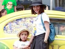Tạm khóa tài khoản tài xế Uber chửi tục và đuổi 2 mẹ con hot girl Mi Vân xuống xe