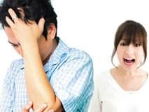 Éo le cảnh trai nghèo chưa kịp mừng lấy được vợ tri thức đã vớ cục nợ to đùng