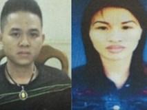 Cảnh sát hóa trang phá đường dây ma túy của gã thầy cúng