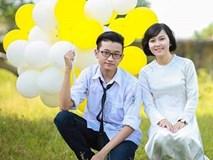 Nữ sinh Hà Tĩnh giành học bổng ĐH Mỹ trị giá gần 6 tỷ đồng