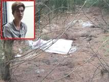 Lời khai của nghi phạm giết bé trai, tống tiền 200 triệu