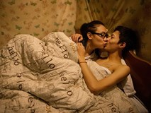 Chuyện càng yêu nhau lâu càng trông giống nhau là có thật