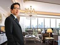 Ông chủ dự án penthouse triệu đô bị Thu Minh đang kiện là ai?