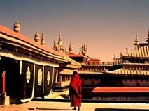 7 địa điểm không thể bỏ lỡ khi đến Tây Tạng