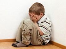Những yếu tố làm tăng nguy cơ tự kỷ ở trẻ nhỏ