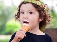 Sắp sang hè, những loại thực phẩm nên biết để mà… tránh