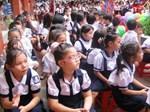 Phụ huynh Sài Gòn chi nghìn USD chạy hộ khẩu, xin trường tốt cho con-2