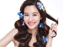 Hoa hậu Đặng Thu Thảo gây thương nhớ trong bộ ảnh mới