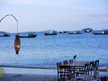 Những vùng biển Việt tuyệt đẹp như Maldives hay Hawaii