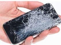Những người bỏ hàng chục triệu mua iPhone biết tin này sẽ sốc