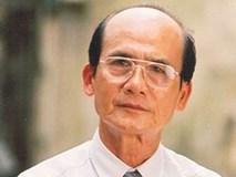 15 năm lẻ bóng, vì sao nghệ sĩ Phạm Bằng 'không đi bước nữa'?