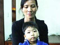 Nghi án cháu gái bắt cóc con của mợ ruột