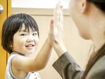 8 điều người Nhật tránh nói với trẻ lại là câu cửa miệng của bố mẹ Việt