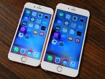 Apple sẽ thất thủ trong năm 2016 vì iPhone 7