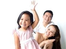 Những bài học thần kỳ nổi tiếng giúp bố mẹ dạy trẻ thông minh