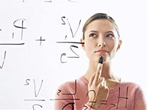 5 hành động 'tố' trí thông minh hạn hẹp của bạn