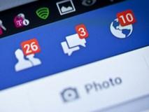 Hướng dẫn truy tìm tin nhắn bị ẩn trên Facebook Messenger