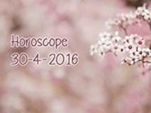 Horoscope ngày thứ Bảy (30/4): Bảo Bình và người yêu cùng thỏa hiệp