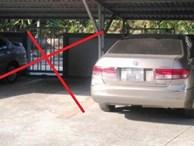 Vụ mất ô tô kỳ lạ tại gara chung cư: Chủ xe đòi lại tài sản