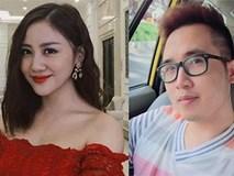 Văn Mai Hương 'khẩu chiến' gay gắt với blogger Lê Minh Mẫn (Robbey)