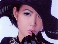 Số phận nghiệt ngã của Kim Anh với 600 mũi khâu trên người