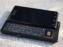 Trước iPhone, đây là 4 chiếc điện thoại di động đã thay đổi thế giới