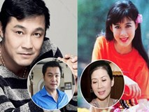 Những minh tinh màn bạc từng khiến khán giả Việt mê đắm giờ ra sao?