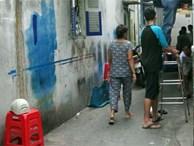 Cô gái đâm chết nam thanh niên ở Sài Gòn: Ghen tuông đồng tính, giết cả bạn thân
