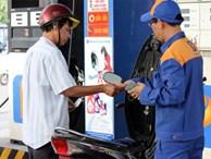 Lo dân thiệt, DN xăng dầu phản đối cách tính giá mới